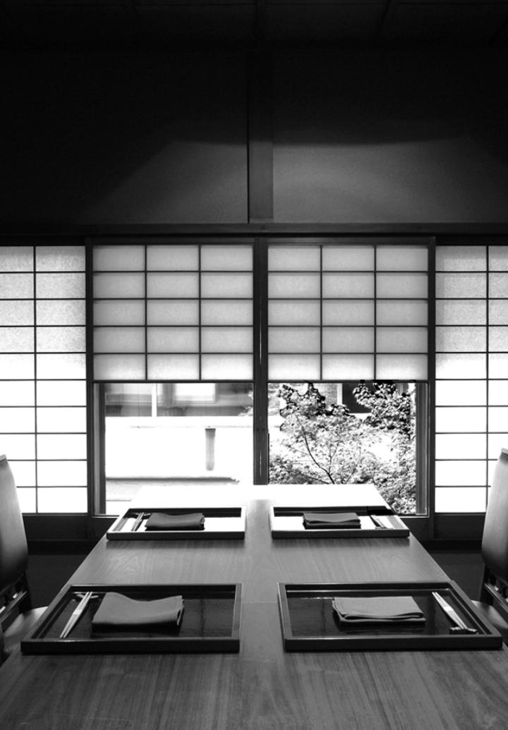Muromachi Wakuden
